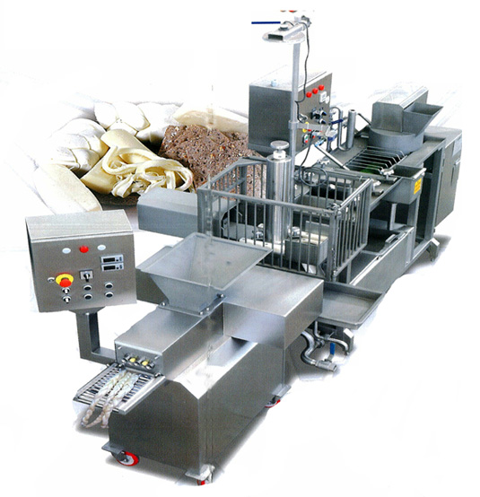 Cheese production process essay